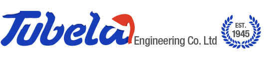 TUBELA Engineering Co. Ltd.